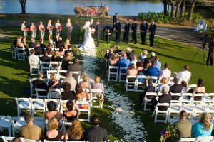 www.billydphotos.com